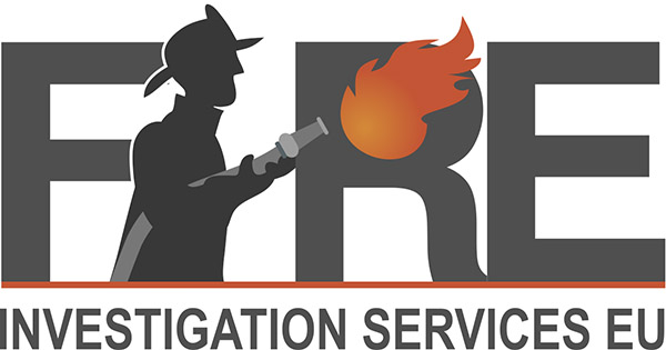 Fire Investigation Services